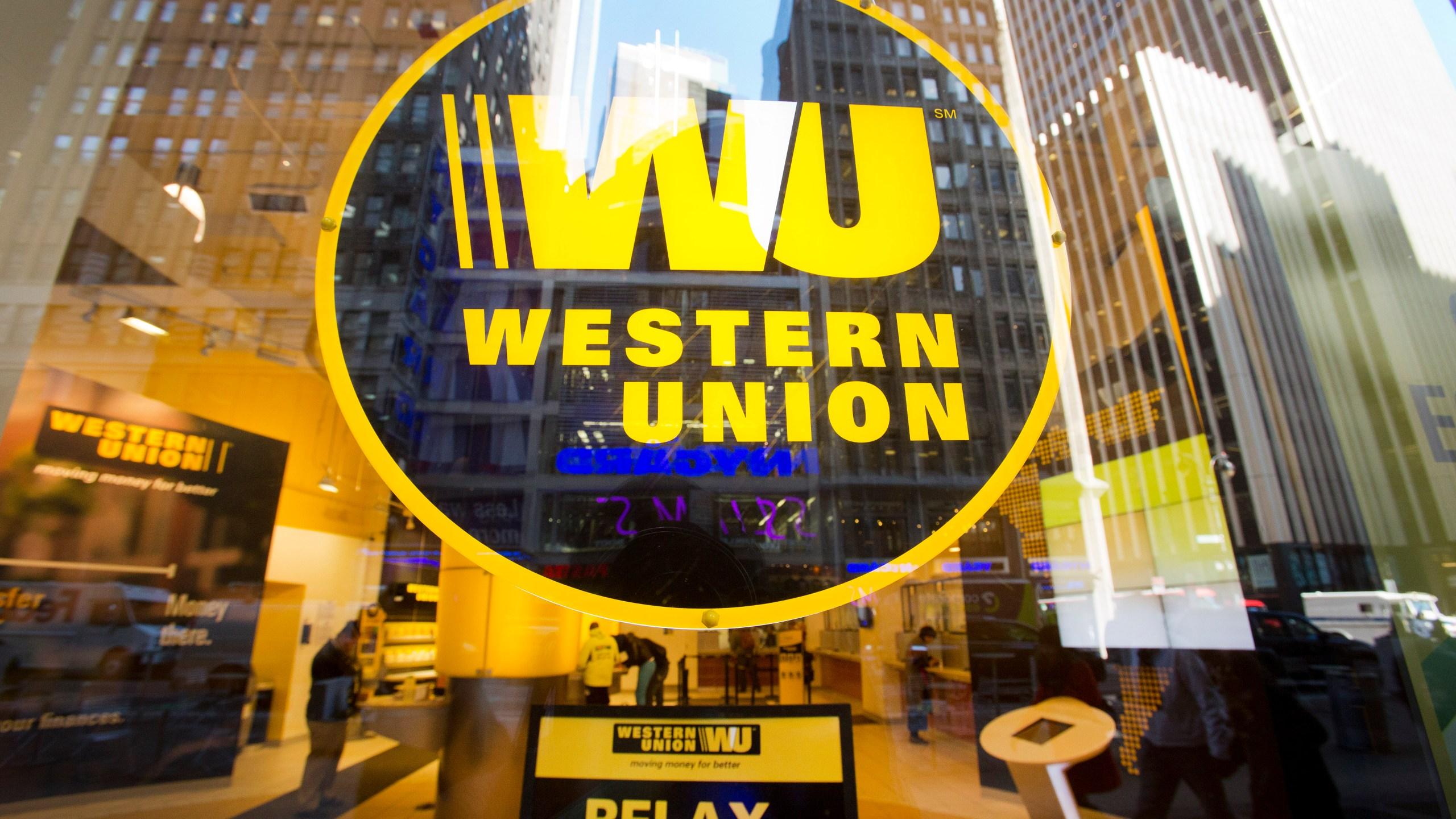 Western Union_1517247104334