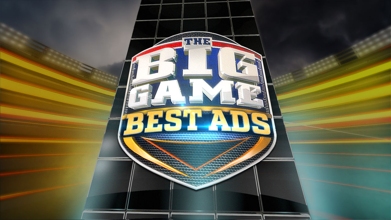 BIG-GAME-BEST-ADS_bkg_1517426277429.jpg