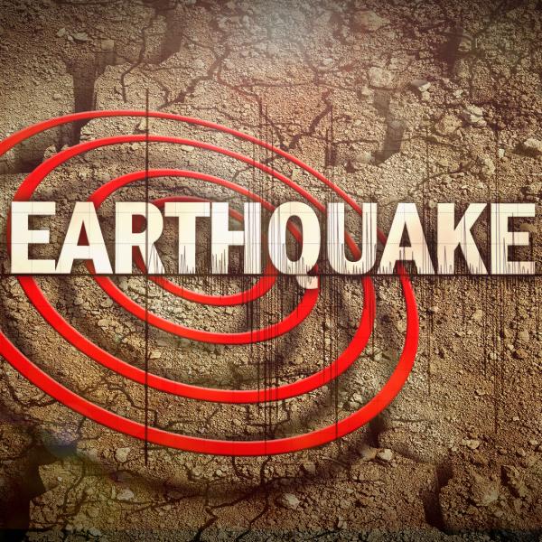 Earthquake v2_1515341850255.png.jpg