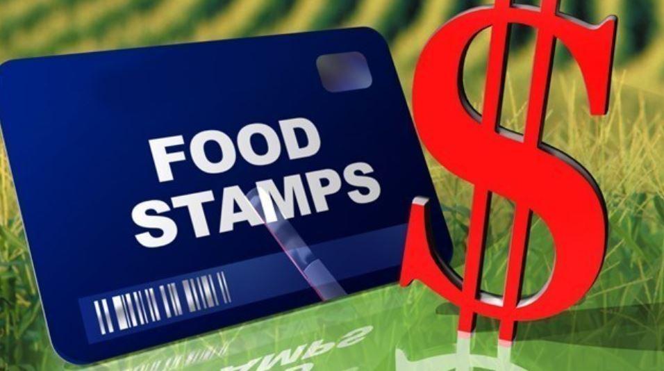 Food Stamps_1516808056483.JPG.jpg