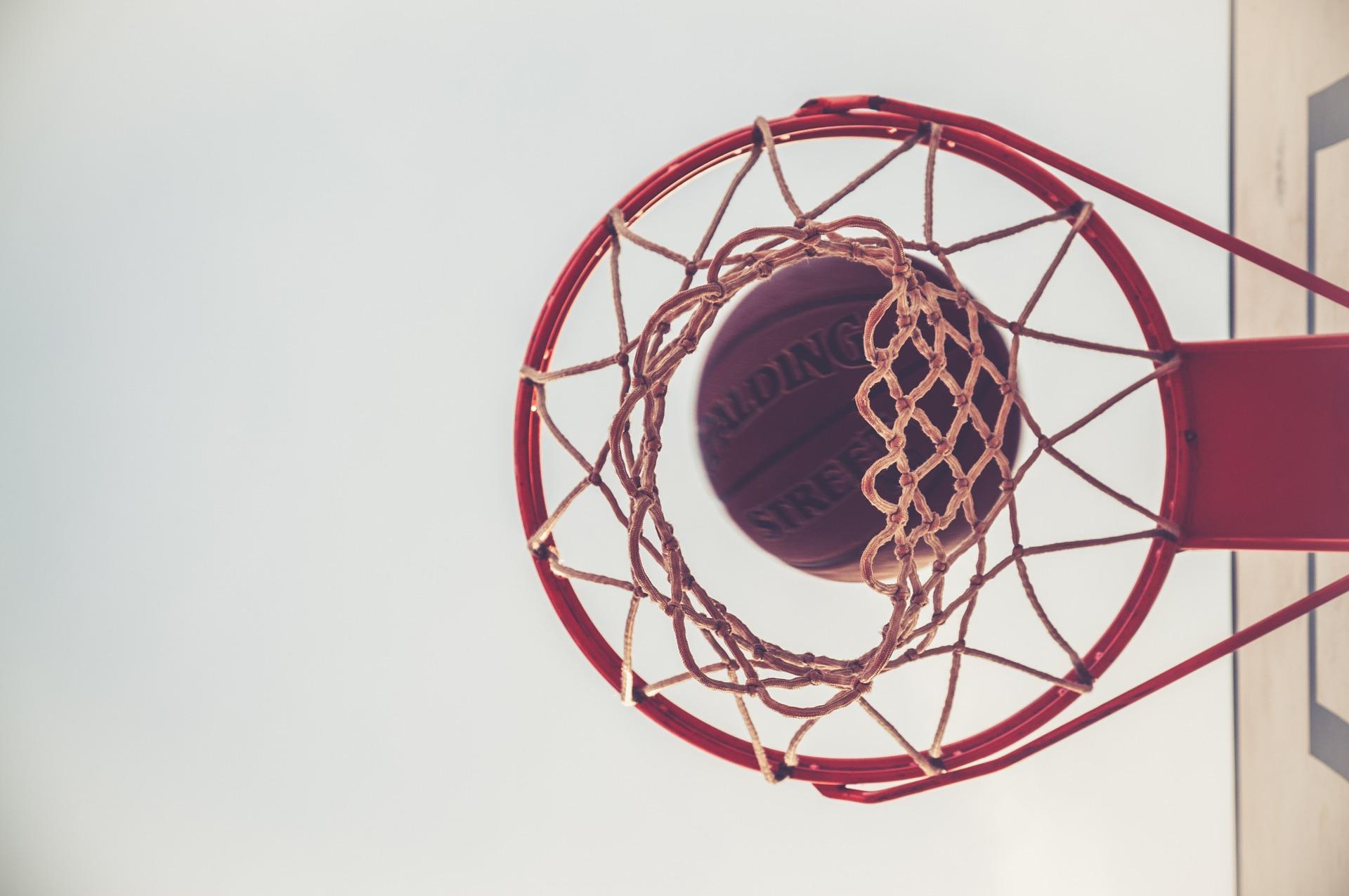 basket-801708_1920_1517264371683.jpg