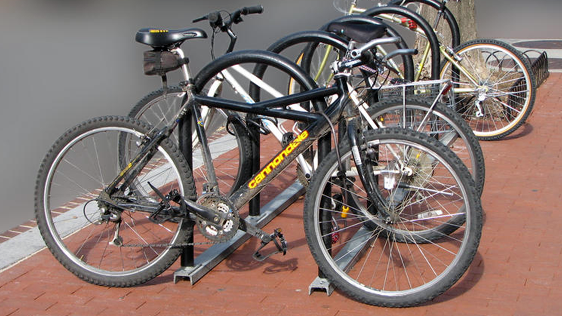 bike bicycle1_1515332253682.png.jpg