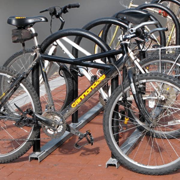 bike bicycle1_1515332253682.png.jpg