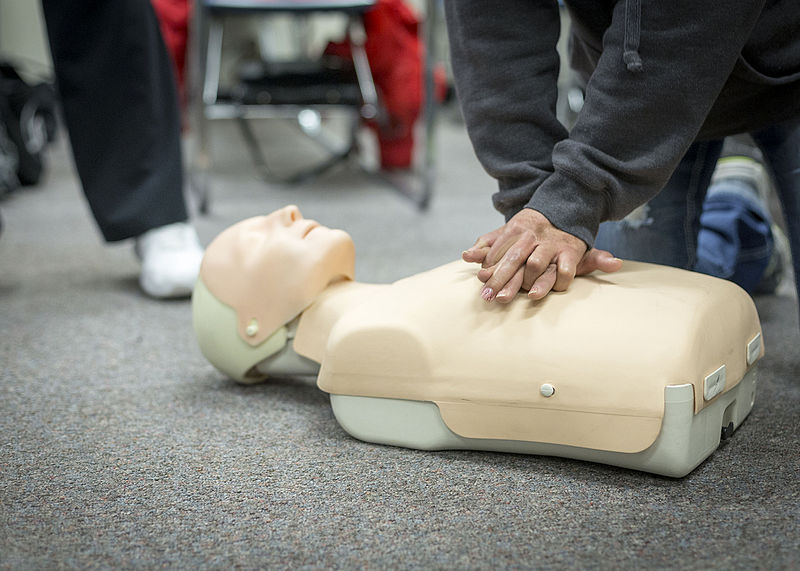 cpr_308884