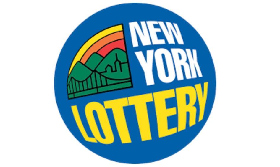 lottery 9.8m_1517416947559.JPG.jpg