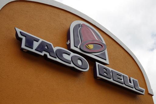 Taco Bell Wedding Contest_1514369608875