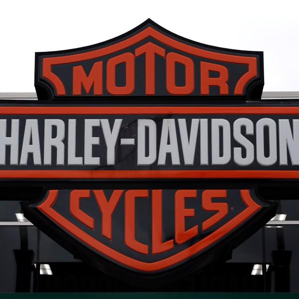 Harley Davidson_1518022416445