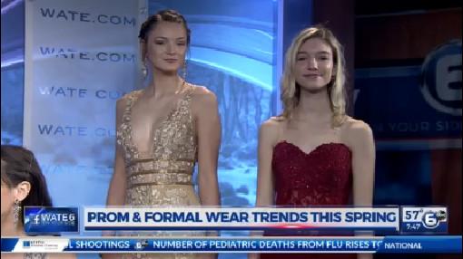 prom and formal trends_1519478656546.jpg.jpg