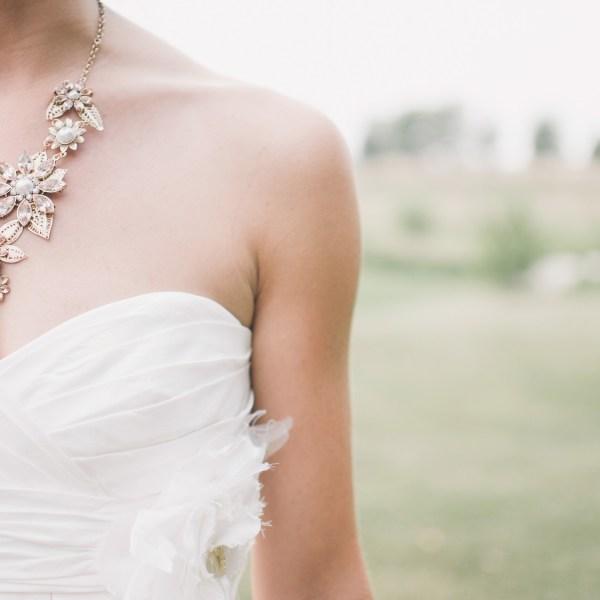 wedding-1594957_1920 (1)_1517917214490.jpg.jpg