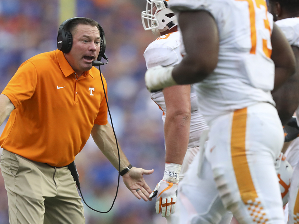 John_Currie_address_Butch_Jones__firing_2_20171112232300