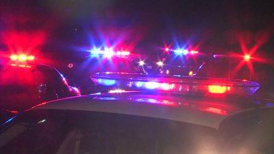 Police Lights_1508104966955.jpg