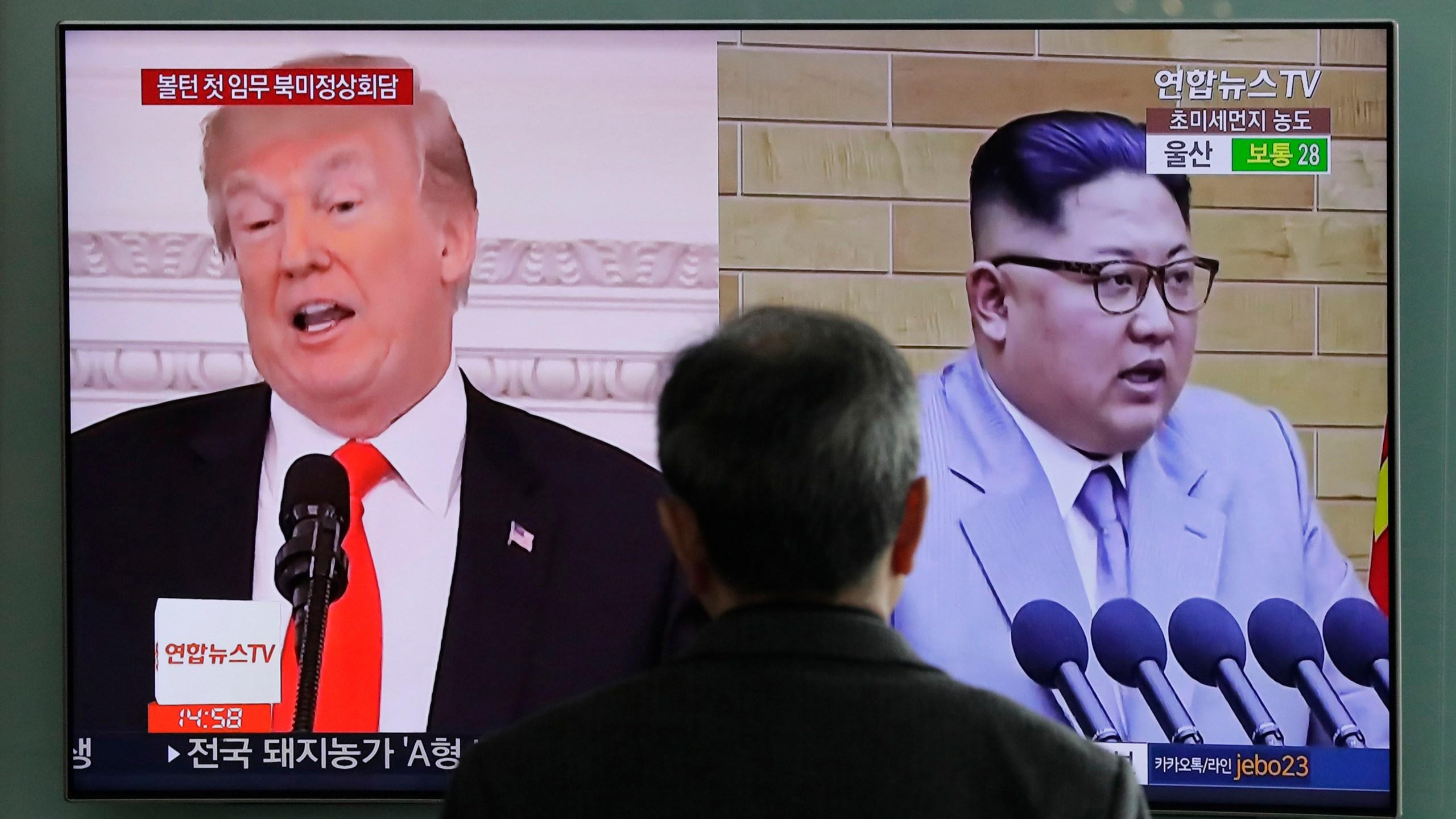 South_Korea_North_Korea_Nuclear_Site_20635-159532.jpg97785783