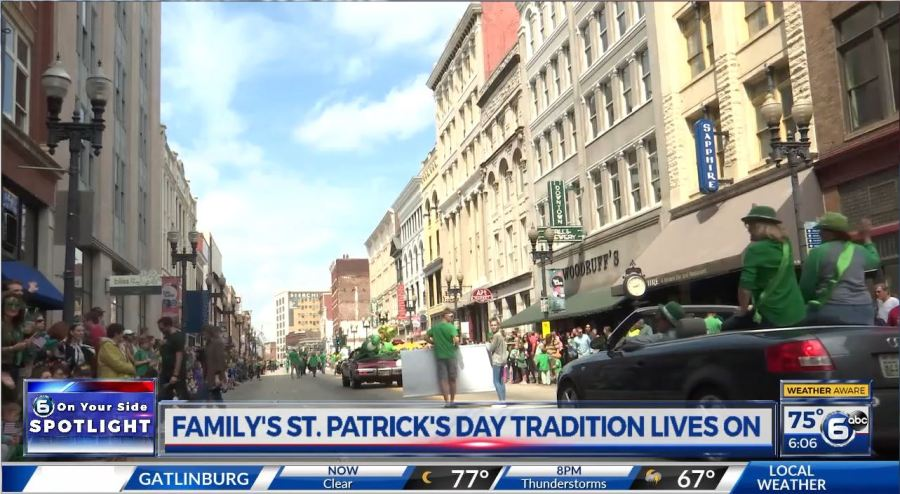 St. Paddy's Day Parade_1521340192349.JPG.jpg