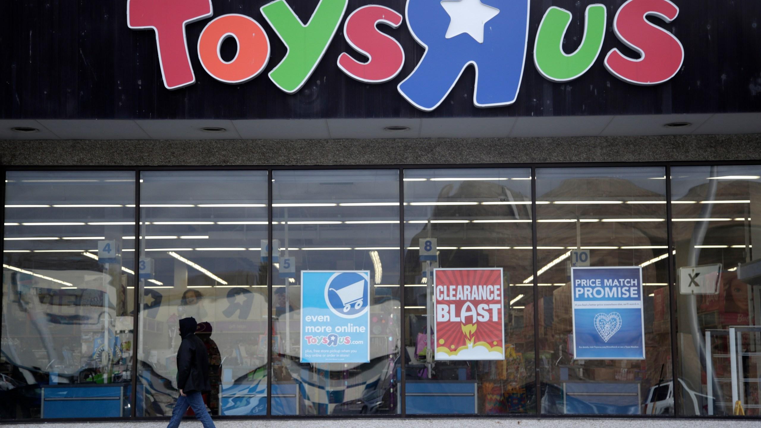 Toys_R_Us-Liquidation_28297-159532.jpg14313451