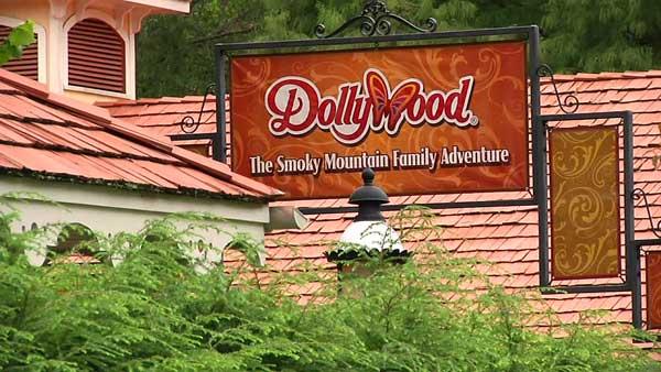 Dollywood1_26020