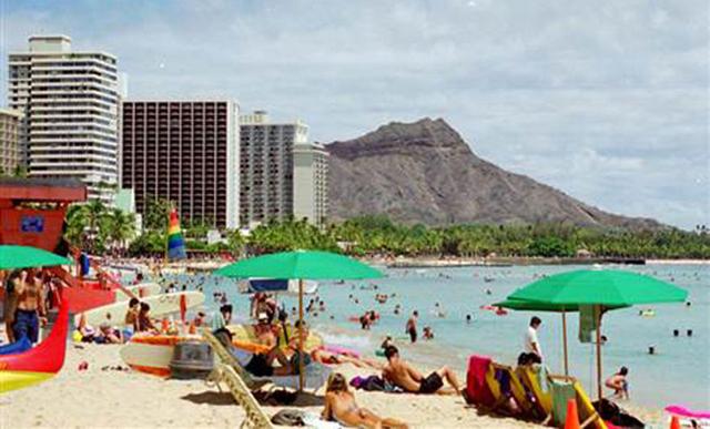 hawaii-ap_s878x552_199287