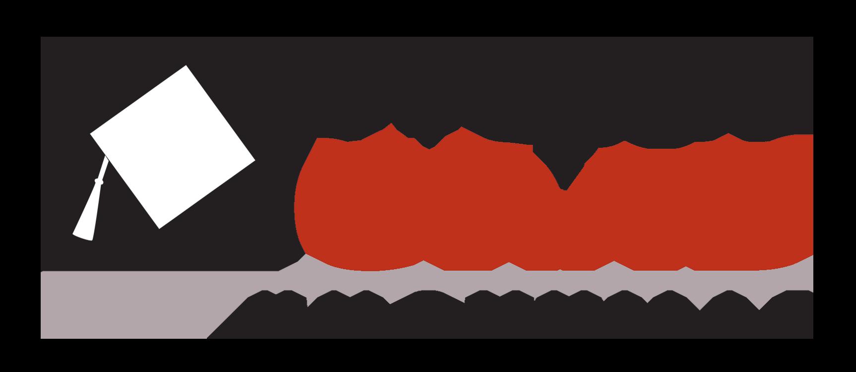 project grad logo_1522167727754.png.jpg
