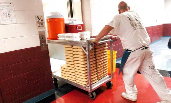 Alabama Jail Food_1524938989927