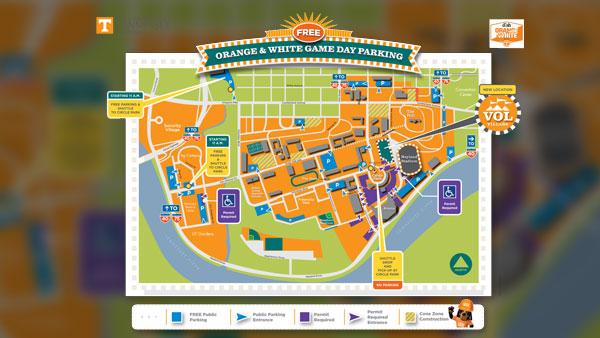 orange_white_game_parking_map