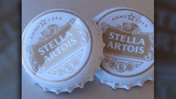 Stella_Artois.jpg