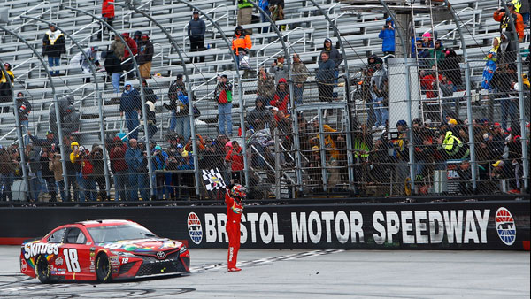 Kyle_Busch_Bristol_Food_City_500