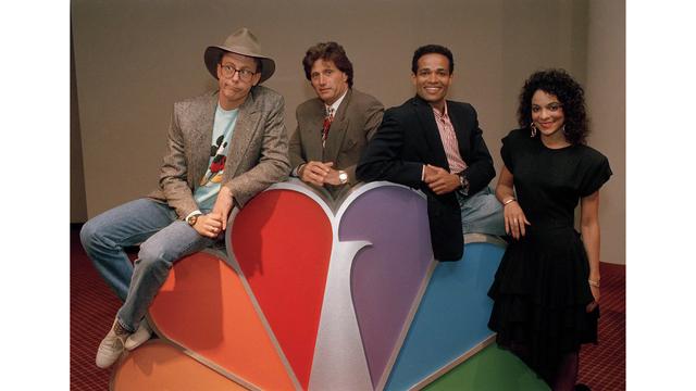 NBC Prime Time_1523919083088