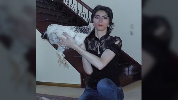 Nasim_Aghdam_youtube_shooter_chicken.jpg