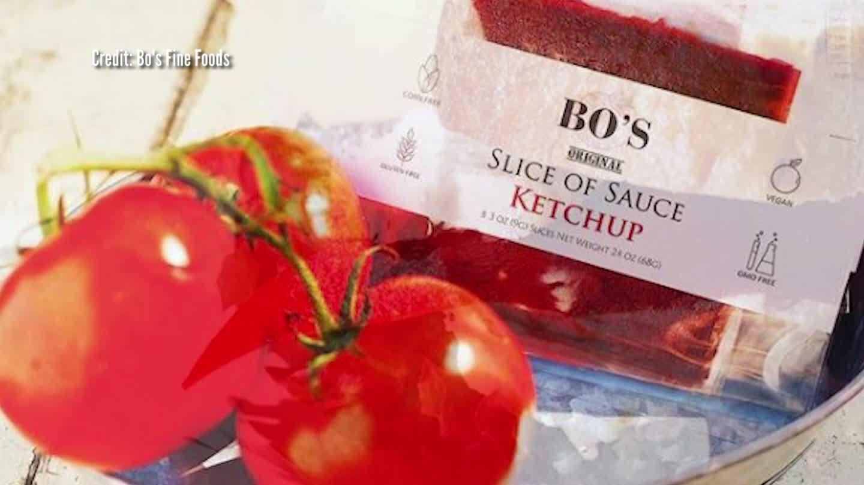 _Slice_of_Sauce__hopes_to_solve_messy_ke_0_39019125_ver1.0_1522807941709.jpg