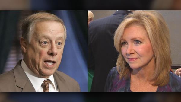Phil Bredesen and Marsha Blackburn.jpg