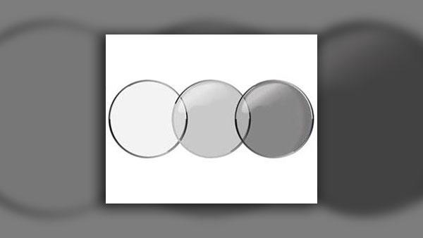 light_adaptive_contact_lenses.jpg