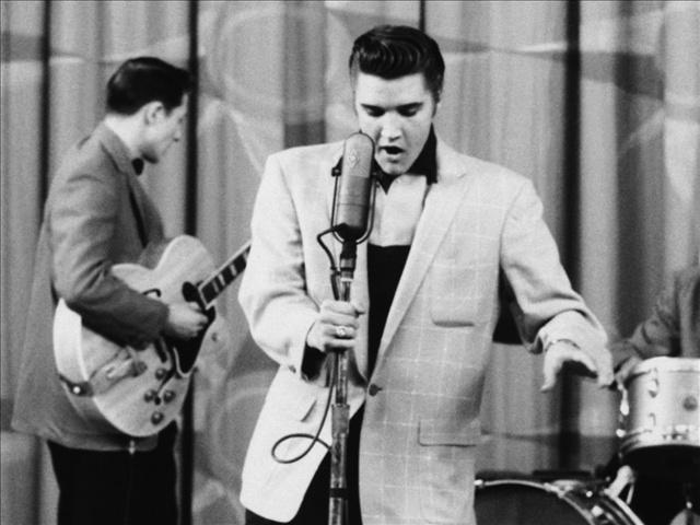 Elvis Presley_32609