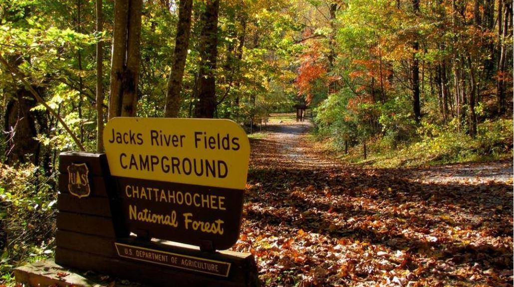jacks_river_fields_Chattahoochee_1525099613517.JPG
