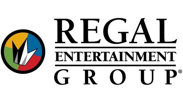 regal logo_1523988540587.jpg.jpg