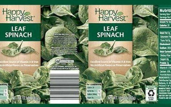 spinach_1524498569607.JPG
