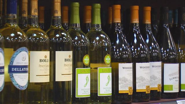 wine_1516749181683.jpg