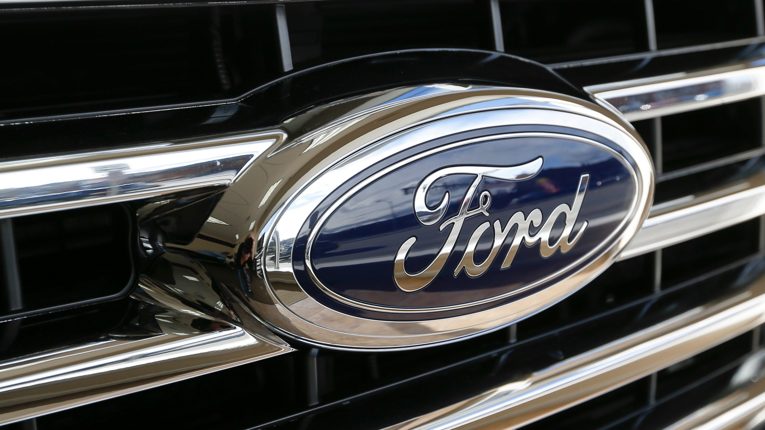 Ford-Recall_1523039589487