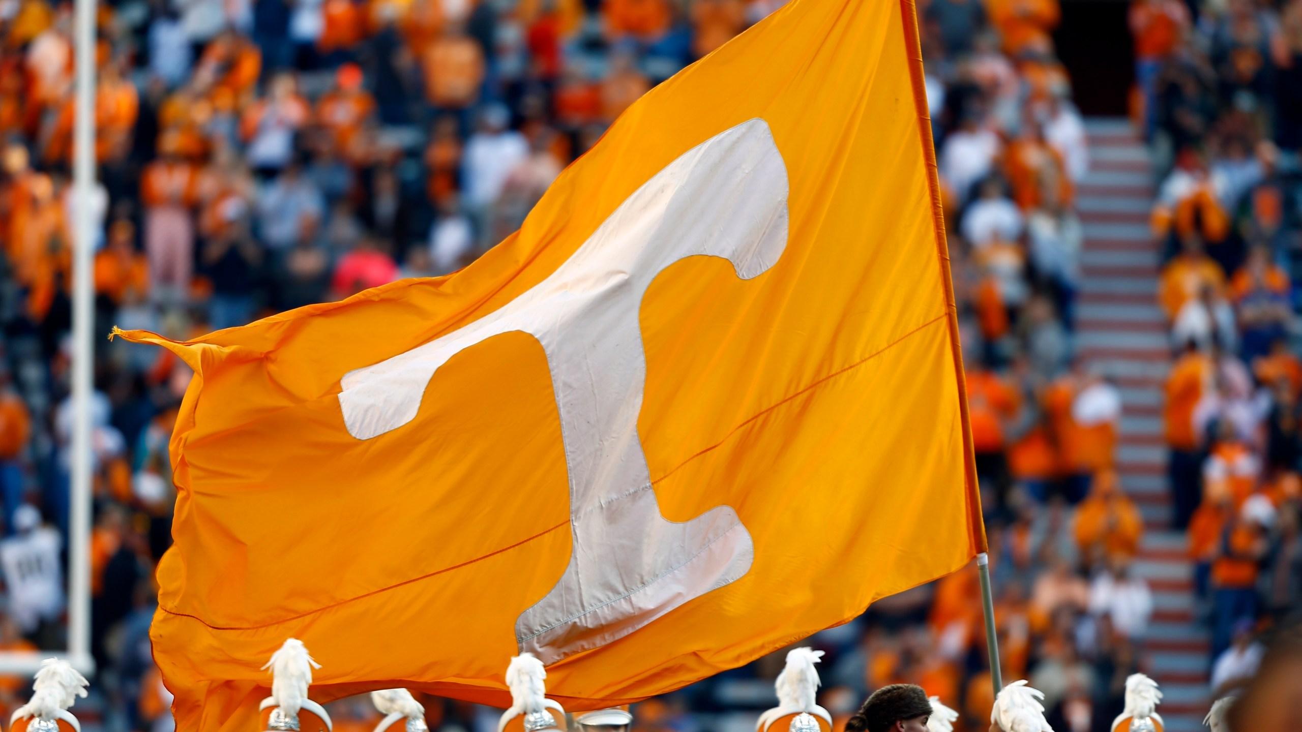 Vanderbilt Tennessee Football_1512494604275