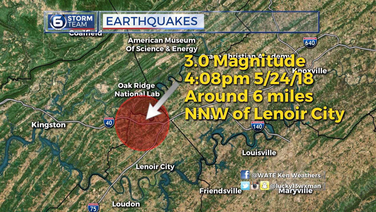 Earthquake_1527195501417.png