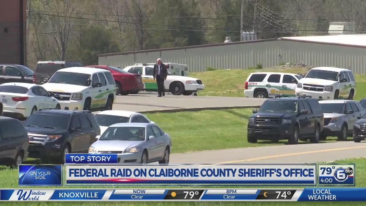 Federal_raid_on_Claiborne_County_Sheriff_0_20180501200613