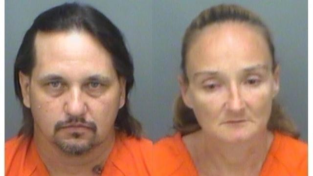 Florida theft suspects_1526899873563.jpg_43082909_ver1.0_640_360_1526913401015.jpg.jpg