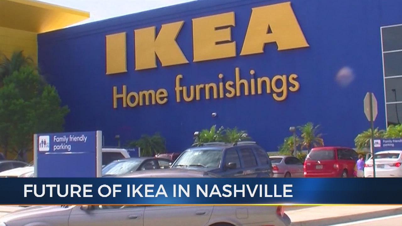 New_questions_about_the_future_of_IKEA_i_0_20180530114740-873703986