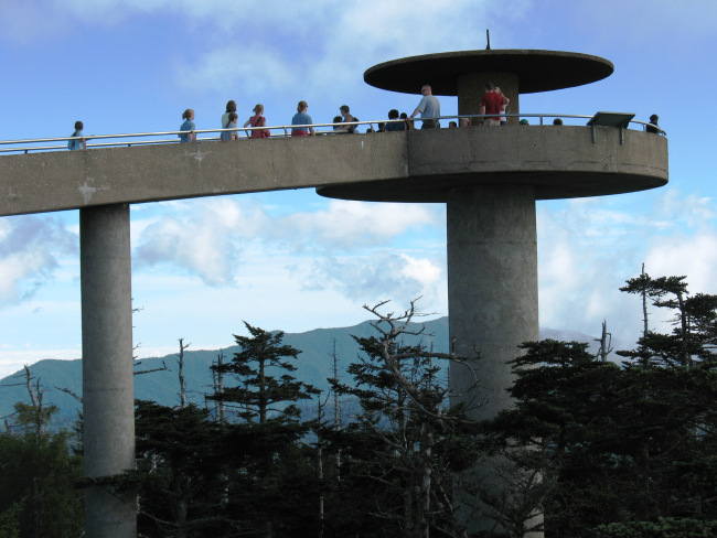clingmans-dome-observation-tower-nps_310419