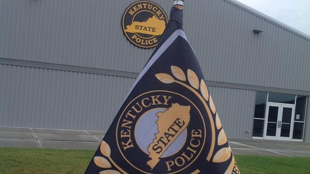 kentucky state police_209387