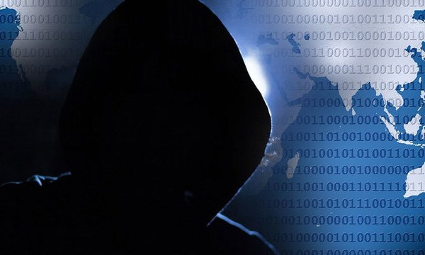malware_1527531495454.jpg