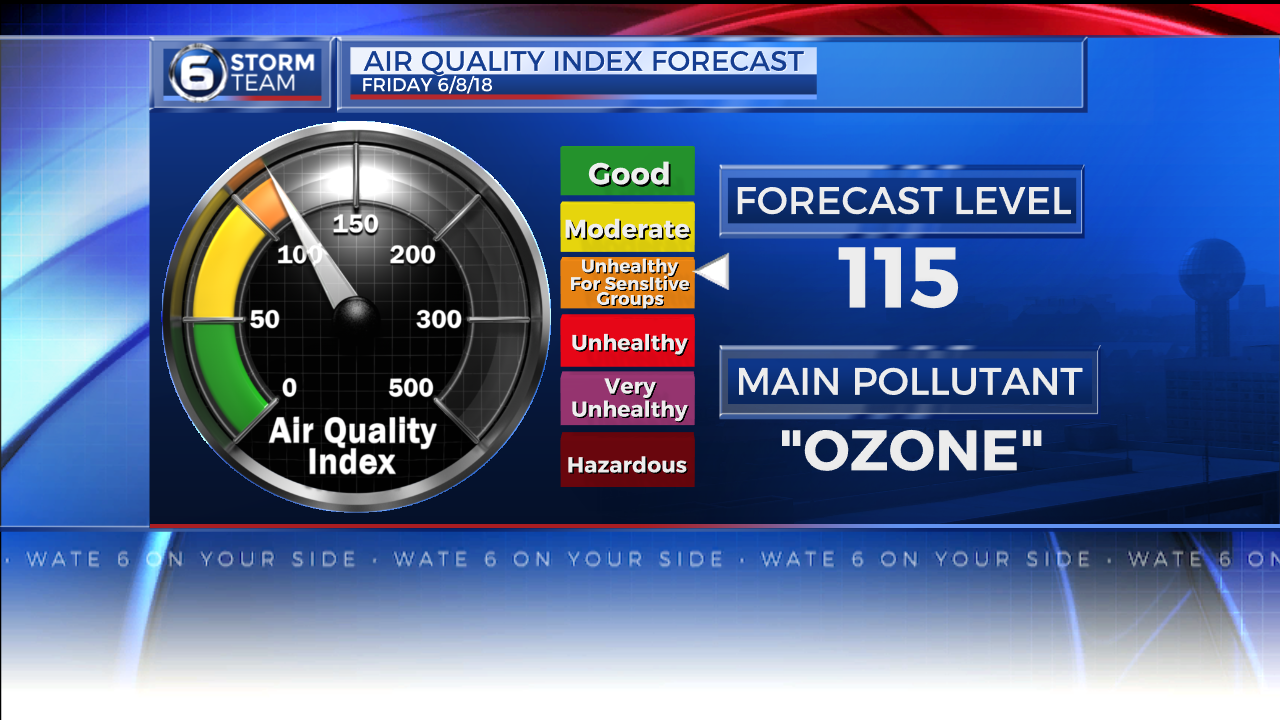 15 AIR QUALITY INDEX FORECAST_1528452043673.png.jpg