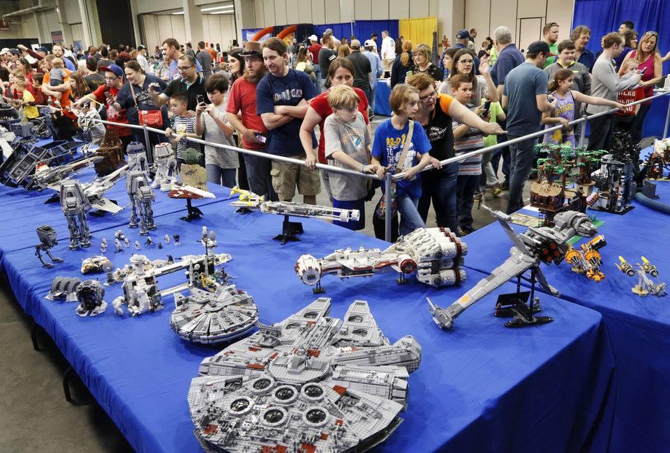 LEGO STAR WARS_1528478541128.jpg.jpg