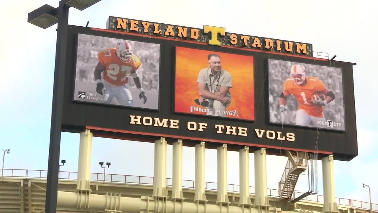 Neyland_video_board_finished_0_20180314142707