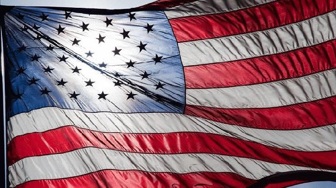 American Flag_161435