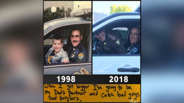 father son police duo_1529486521070.jpg_46068509_ver1.0_640_360_1529488628615.jpg.jpg
