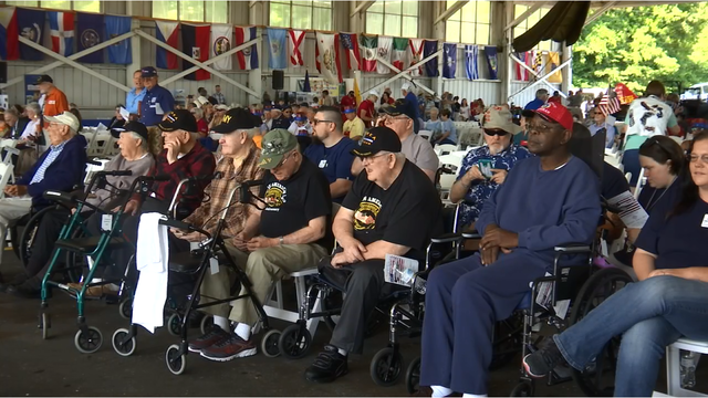 salute-to-service_27719300_ver1.0_640_360_1528474490535.png